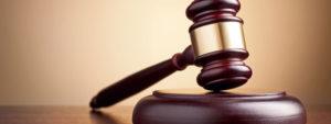 Attorney Gregory W. Bagen achieves $2,000,000 verdict