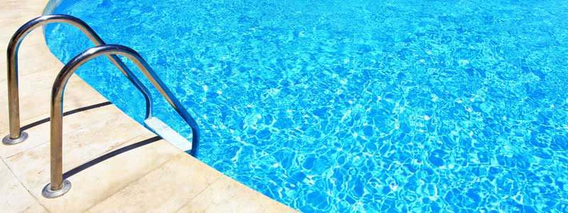Swimming Pool Safety and Liability